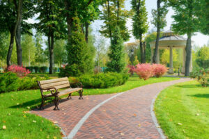 The 5 Best Parks In Ocala