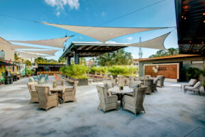 bank street patio bar and grill picture